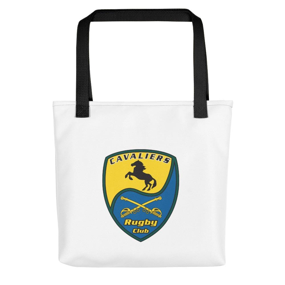 World Rugby Shop Pleasanton Cavaliers Tote bag in the  category