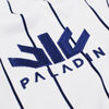 Paladin Rugby United NY Away Jersey