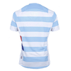 Le Coq Sportif France Racing 92 Home Jersey