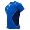 Gilbert Royal Xact V2 Youth Jersey