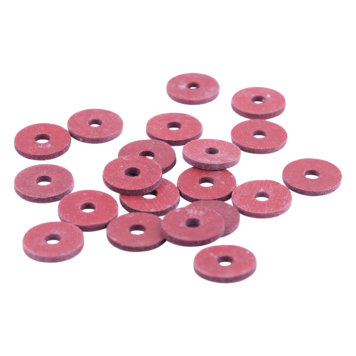 Smartpower Profiler Set of 20 gaskets (18 mm)