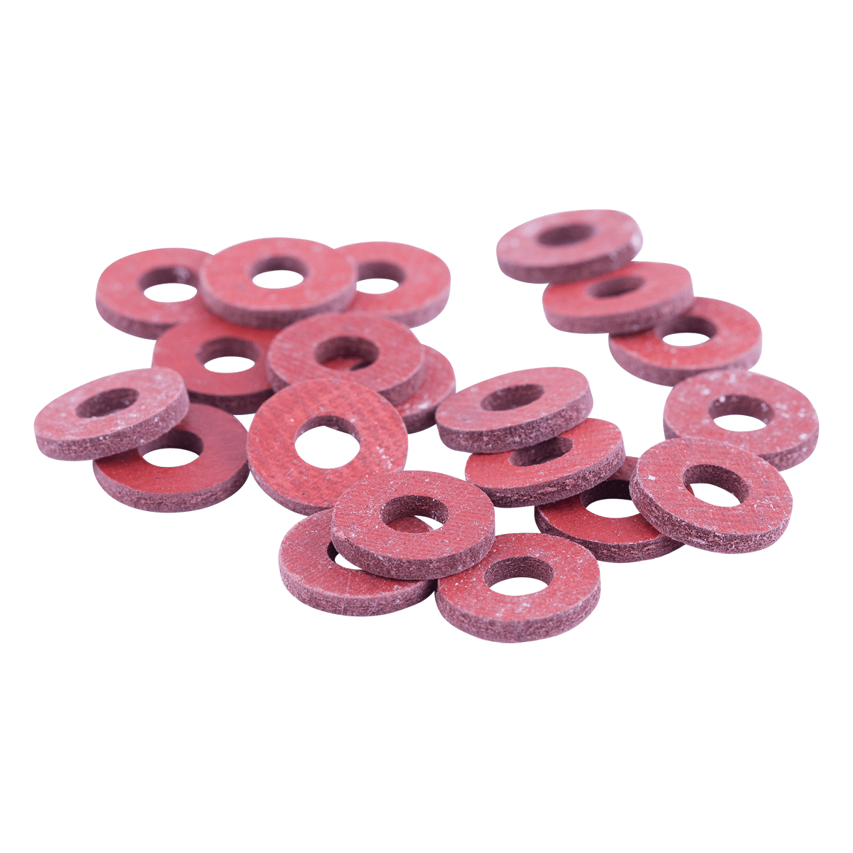 Smartpower Profiler Set of 20 gaskets (13 mm)