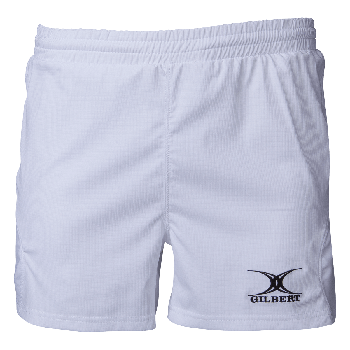 Gilbert White Virtuo Match Shorts