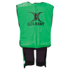 Gilbert Rugby Armour Suit
