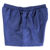 Gilbert Navy Saracen Shorts