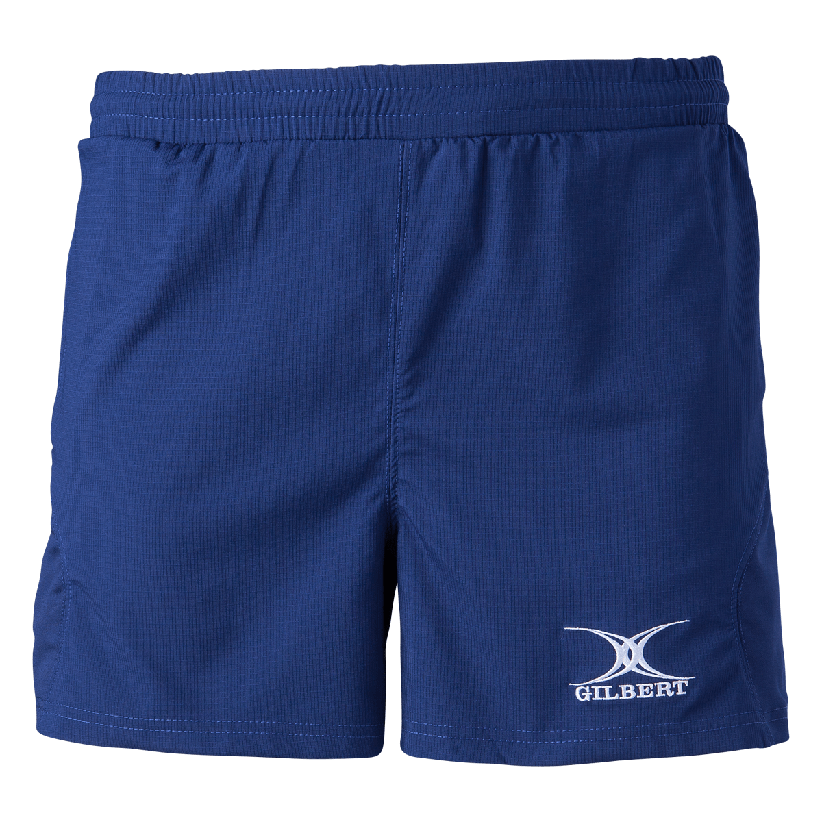 Gilbert Navy Virtuo Match Shorts