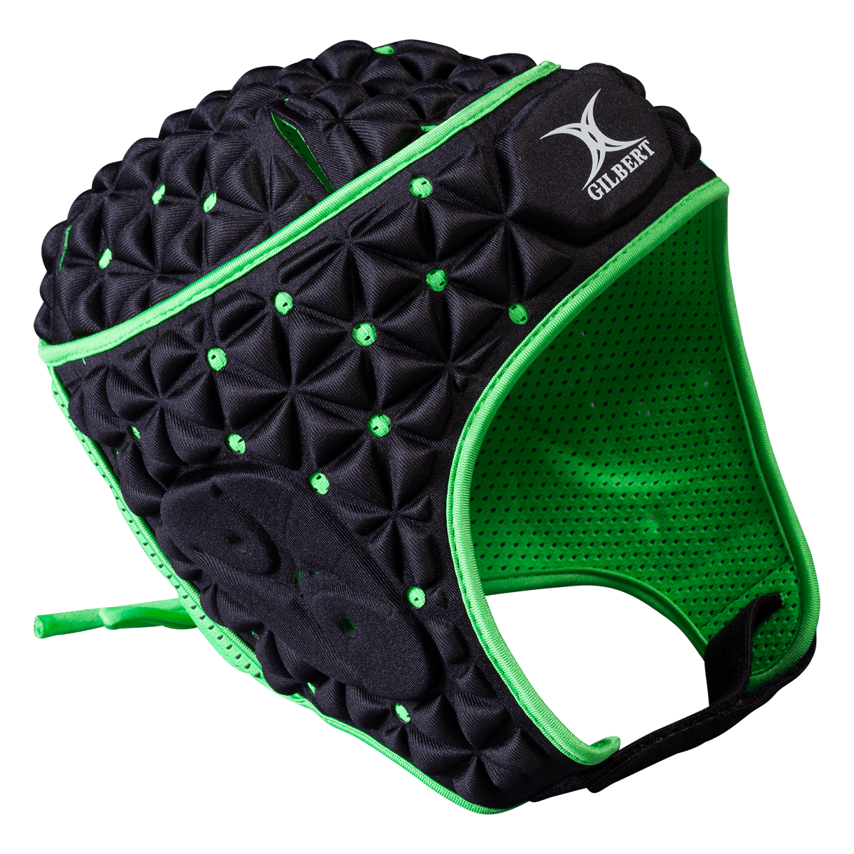 Gilbert Ignite Scrum Cap