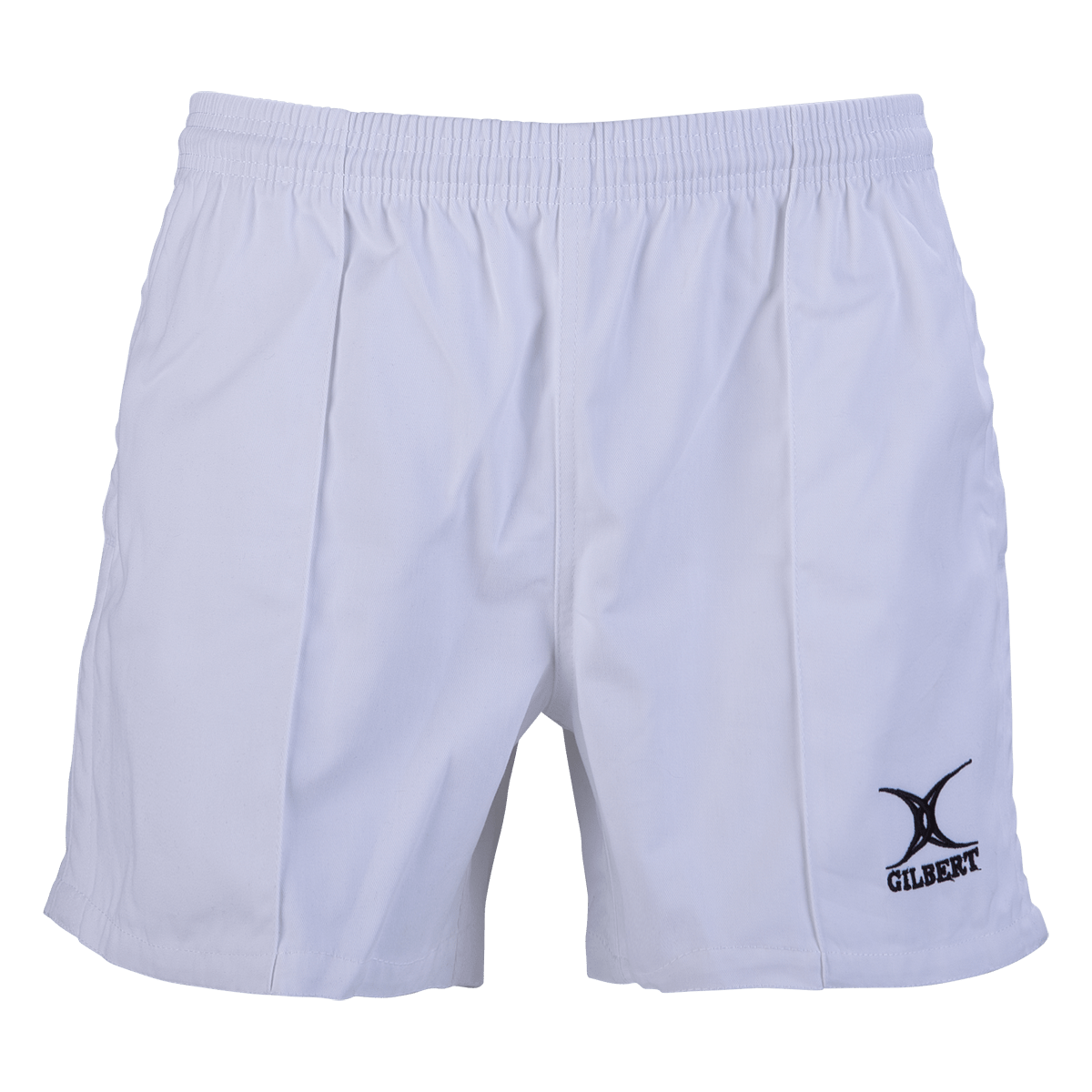 Gilbert White Kiwi Pro Youth Shorts
