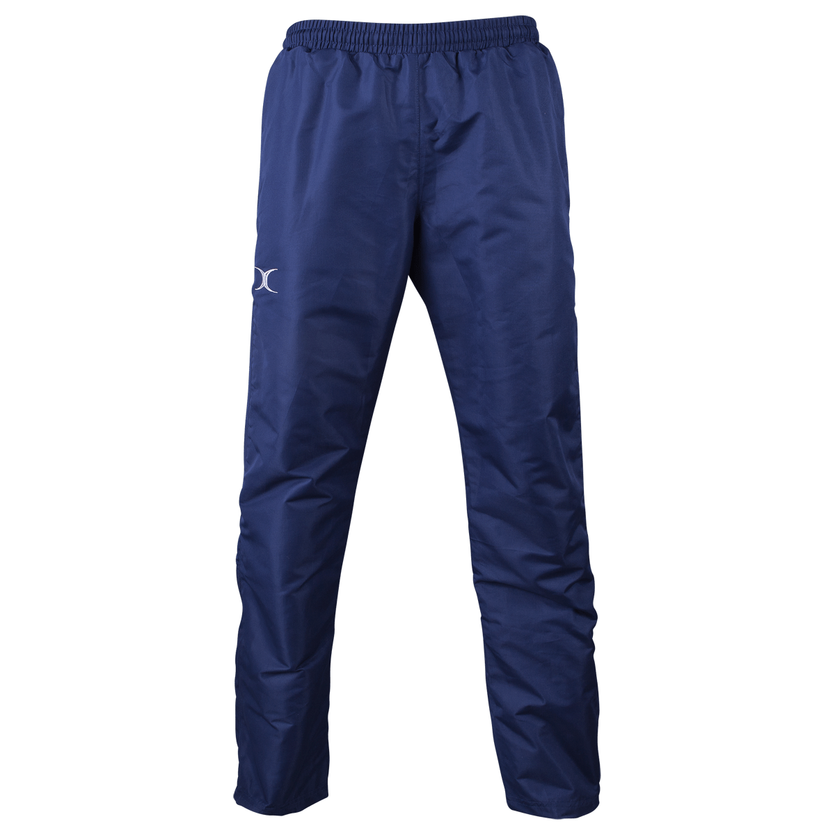 Gilbert Navy Revolution Pant