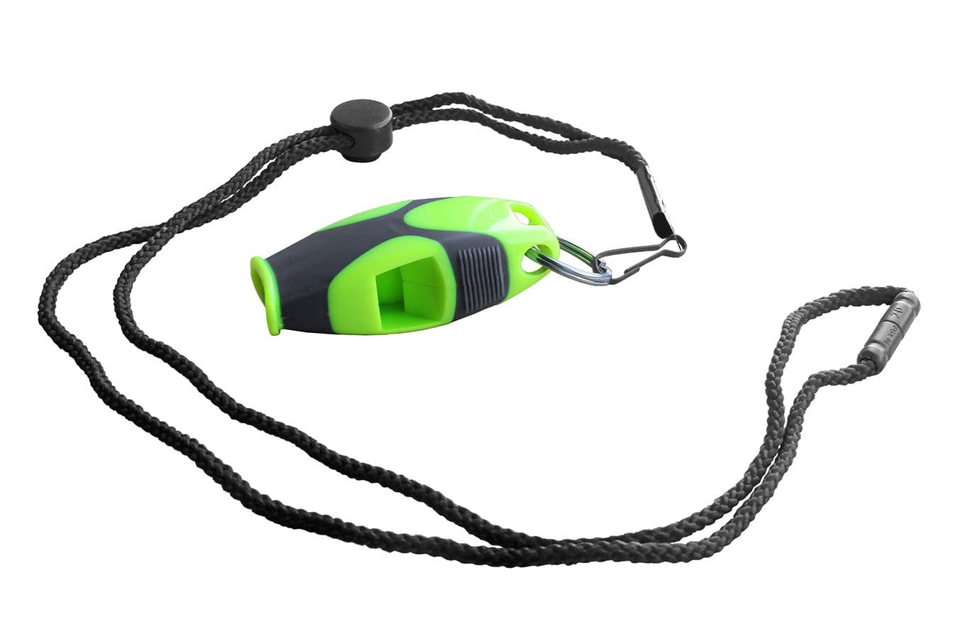 Sharx Rugby Whistle With Lanyard