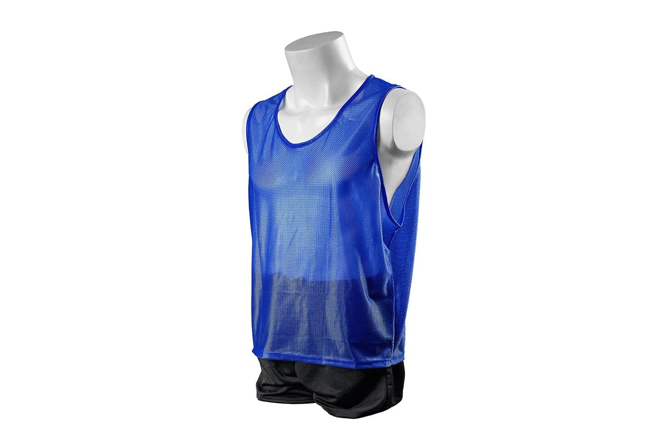 Youth Deluxe Rugby Training Vests