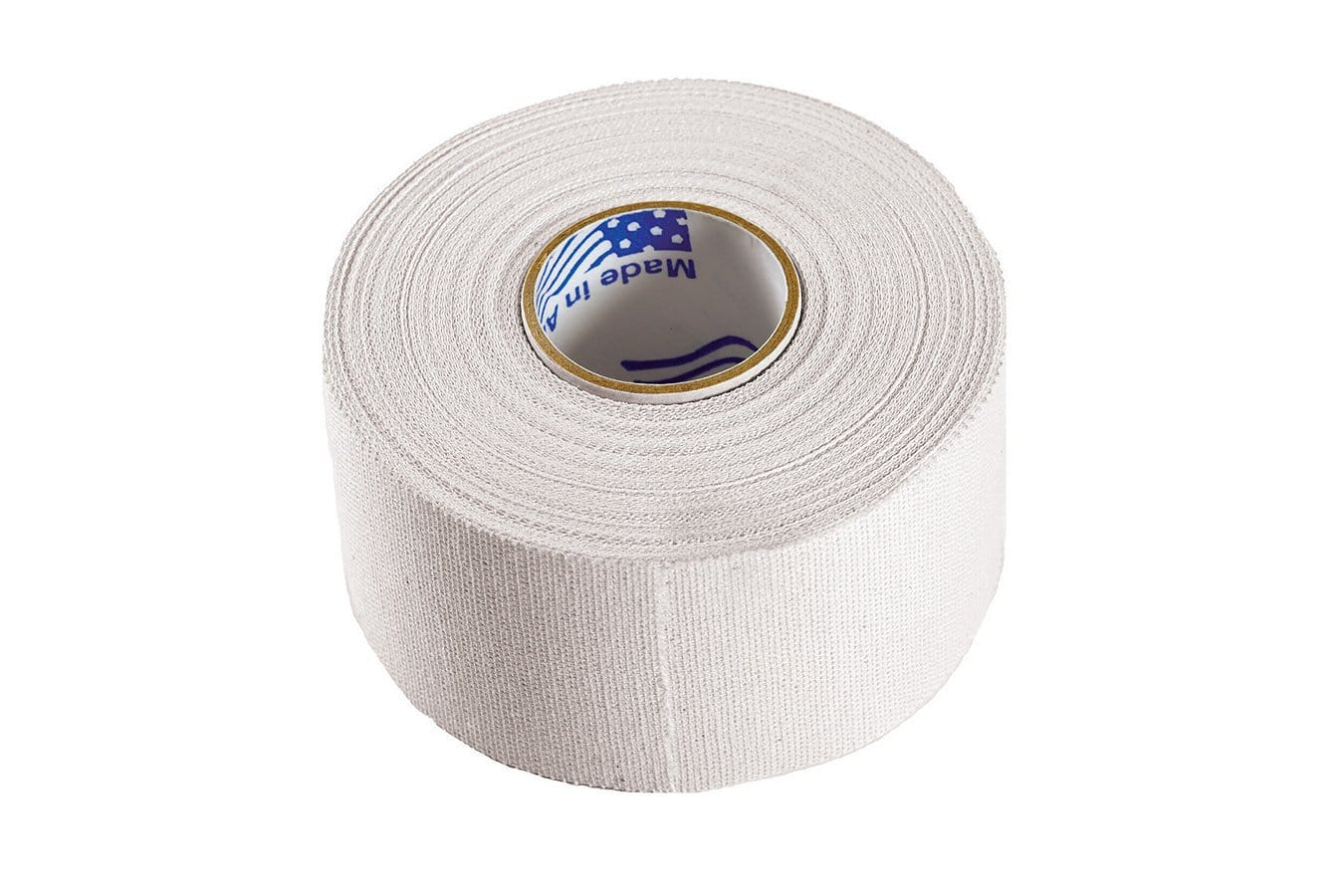 Athletic Tape (Case of 32 Rolls)