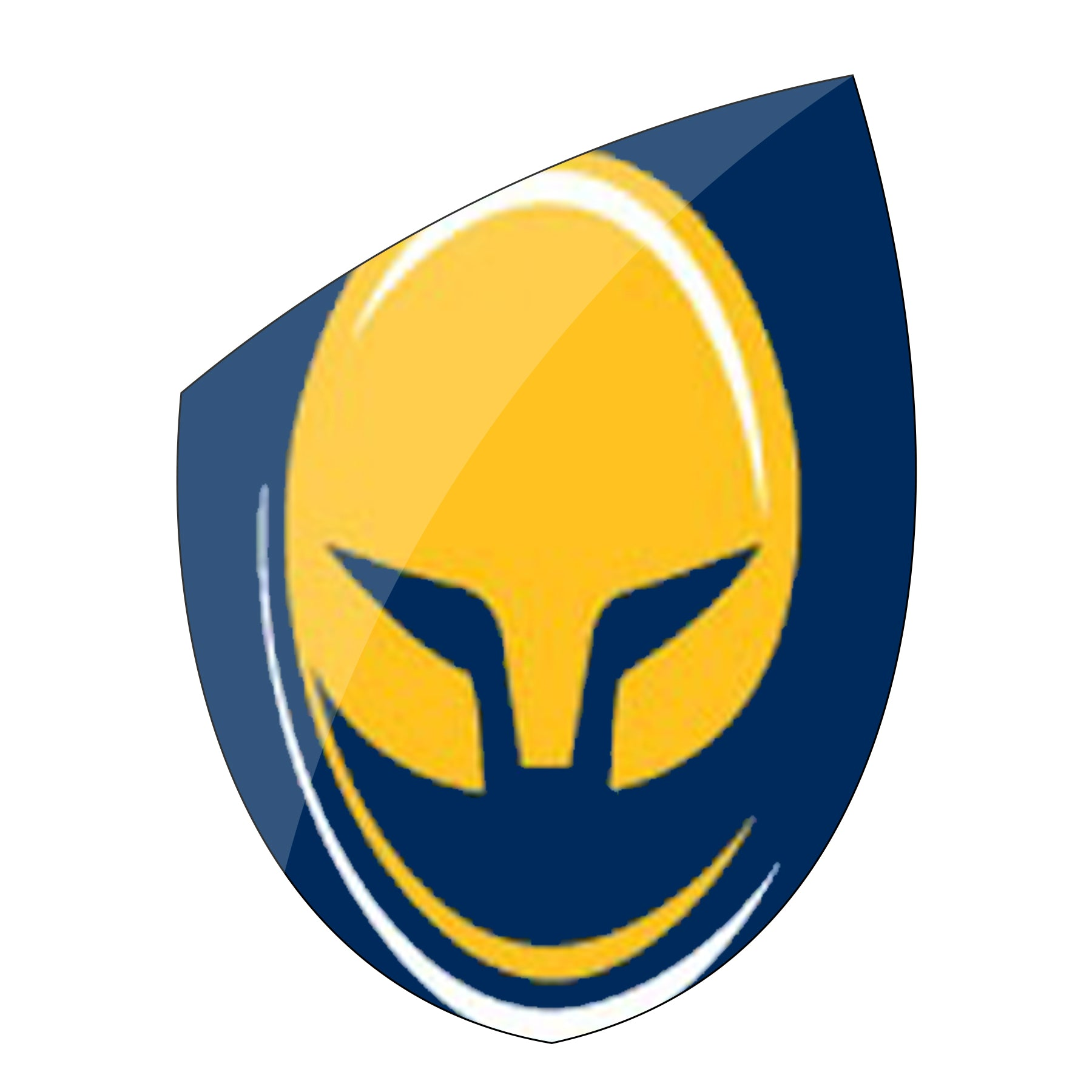 Exclusive Worcester Warriors Rugby Gear