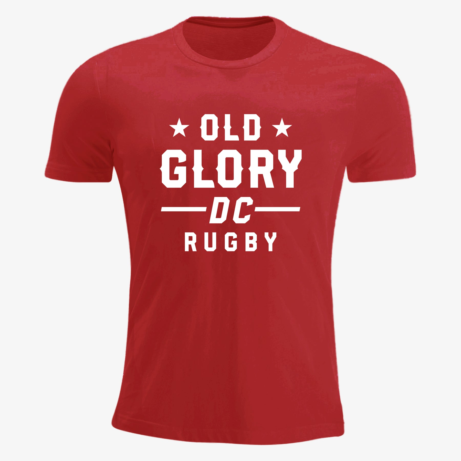 Old Glory DC Youth T-Shirts World Rugby Shop
