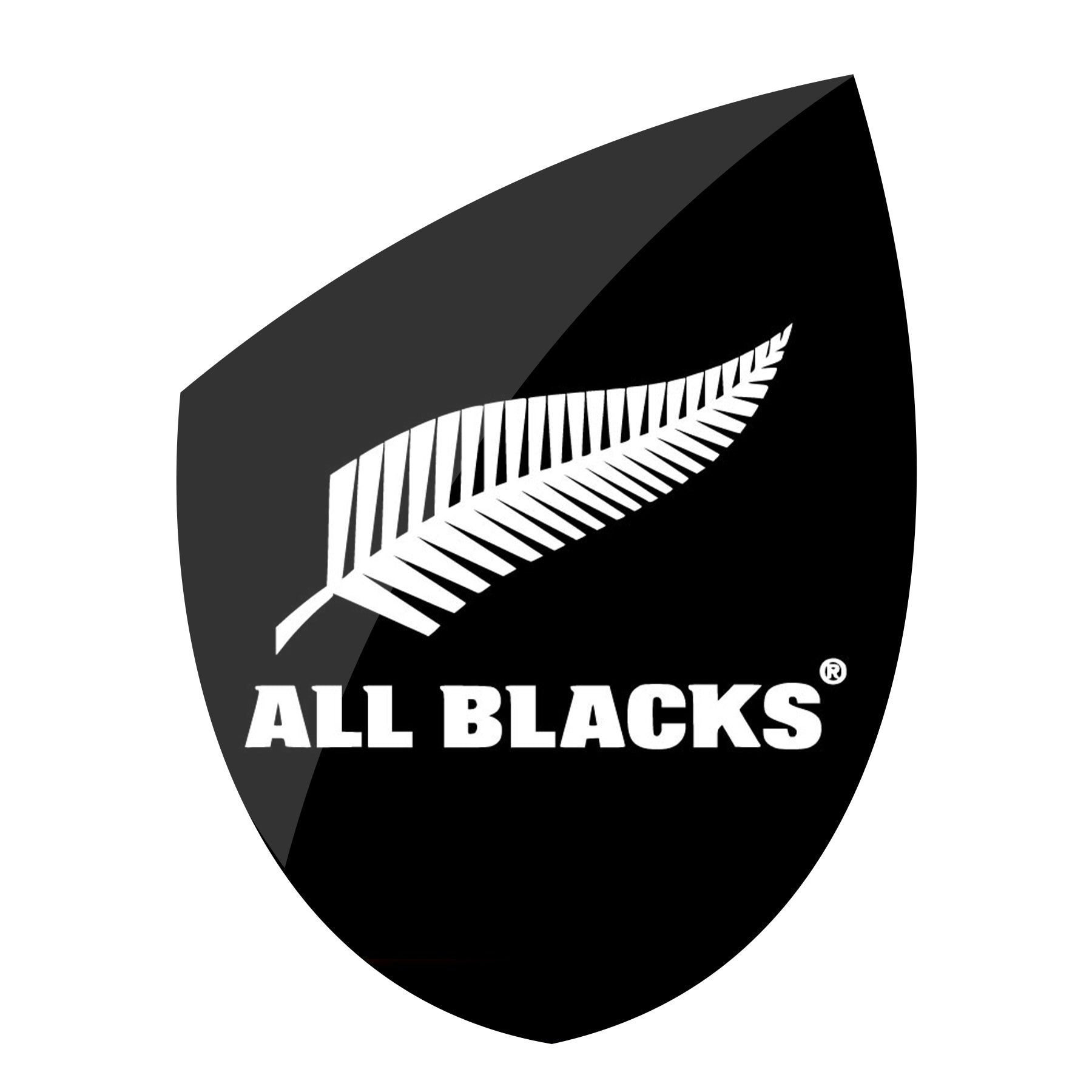 Exclusive All Blacks Rugby Gear