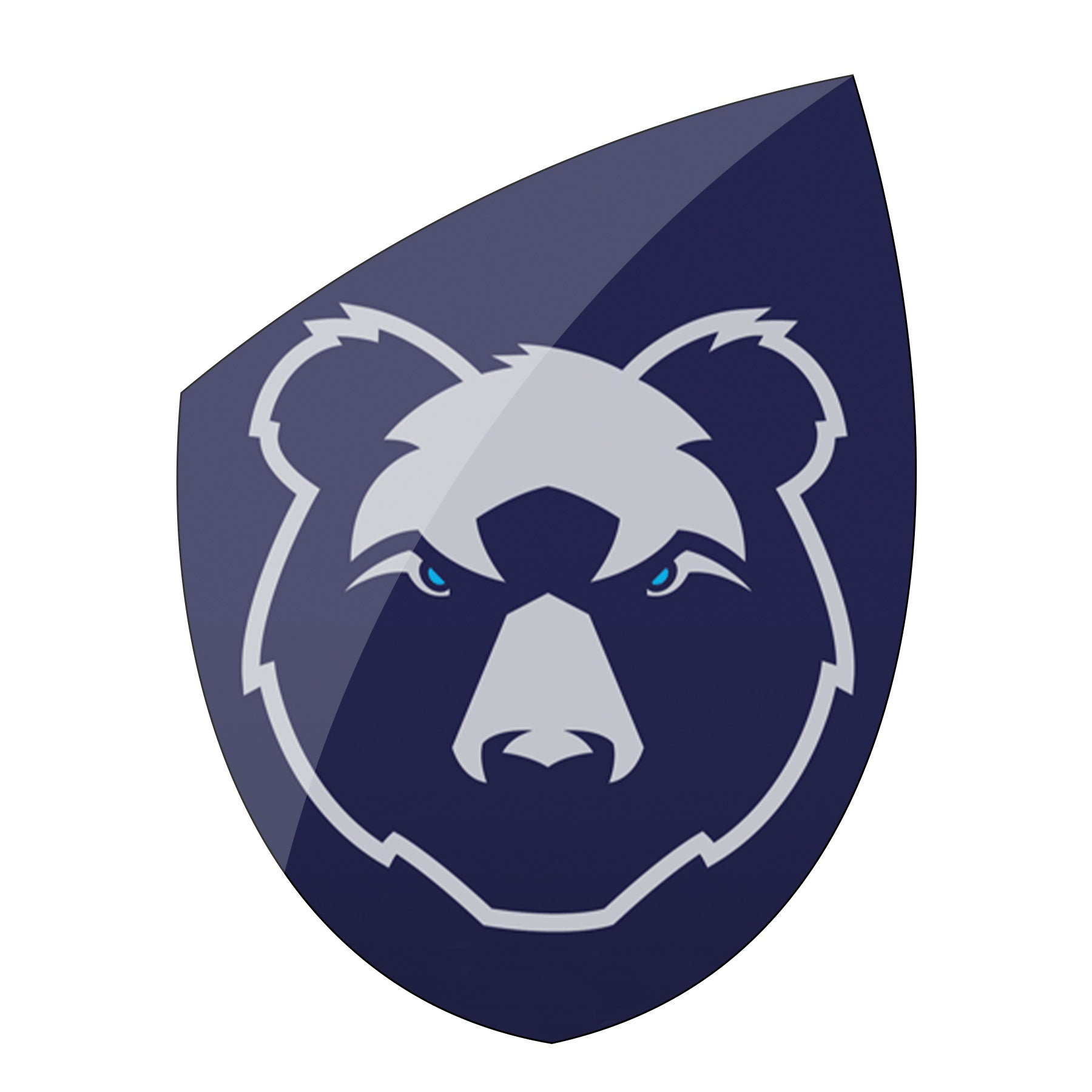 Exclusive Bristol Bears Rugby Gear