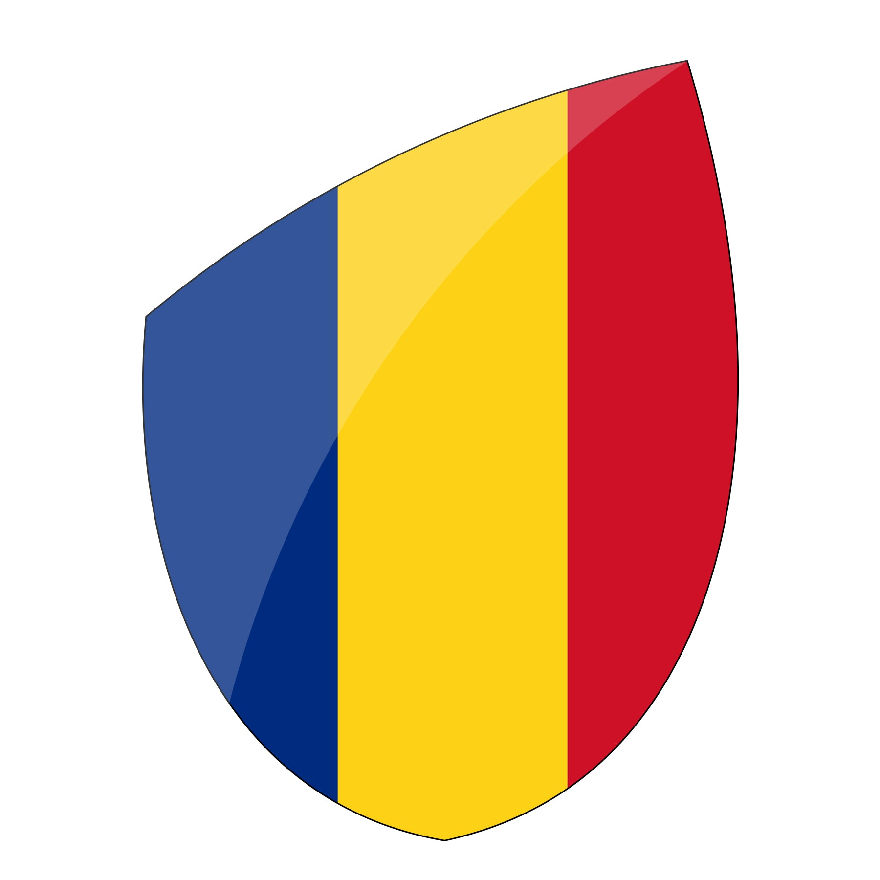 Exclusive  Romania Rugby Gear