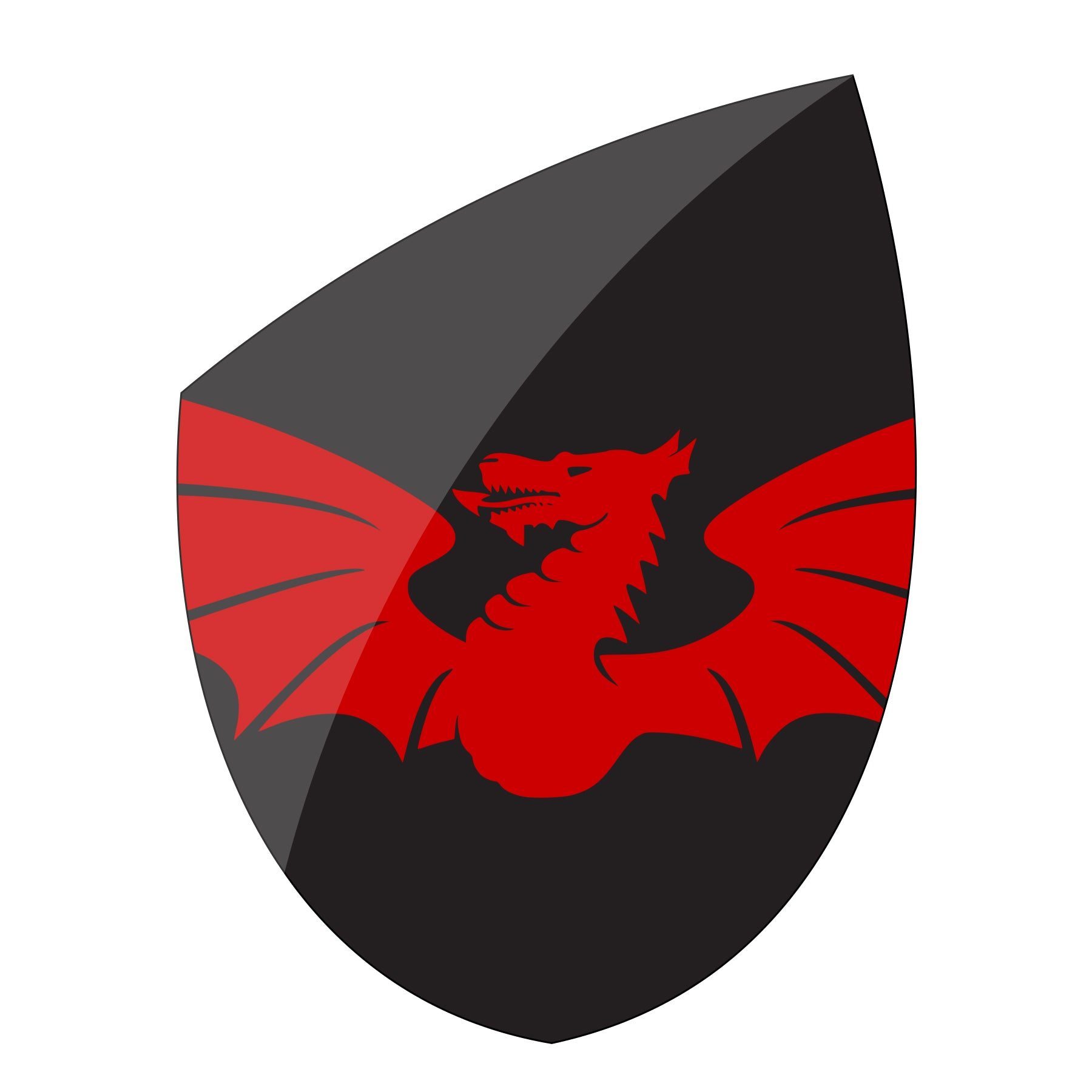 Exclusive Scarlets Rugby Gear