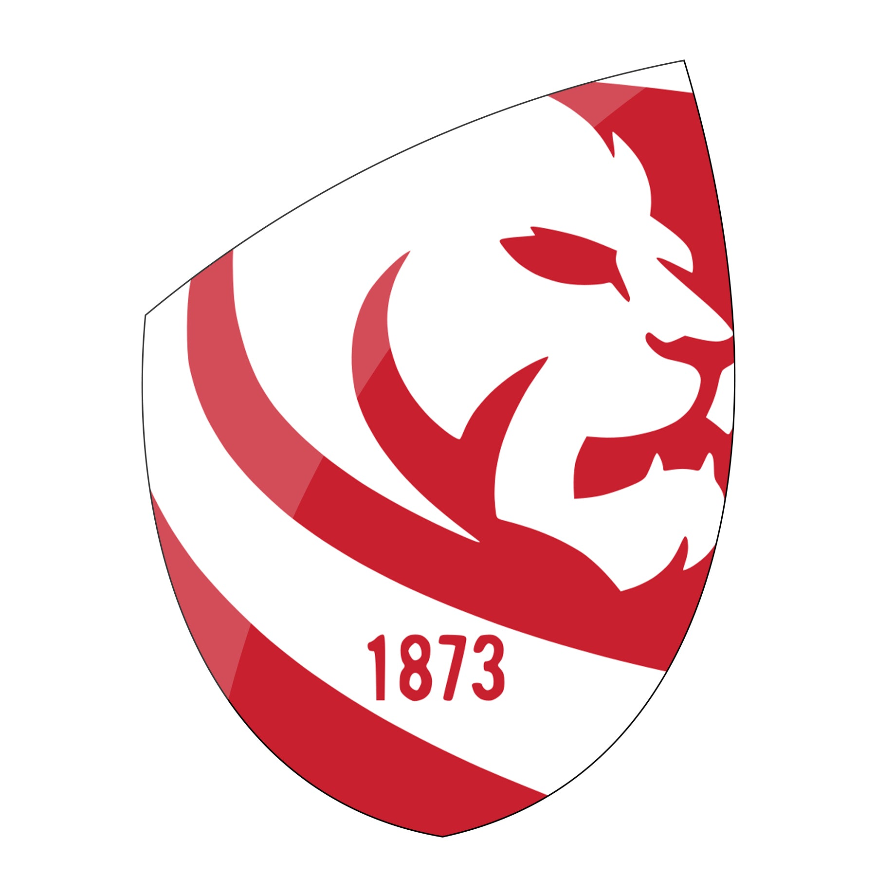 Exclusive Gloucester Rugby Gear
