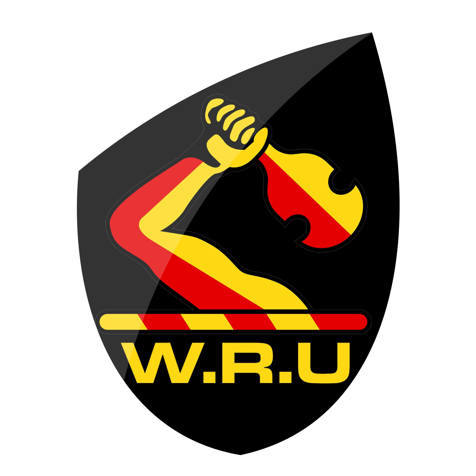 Exclusive Waikato Rugby Gear