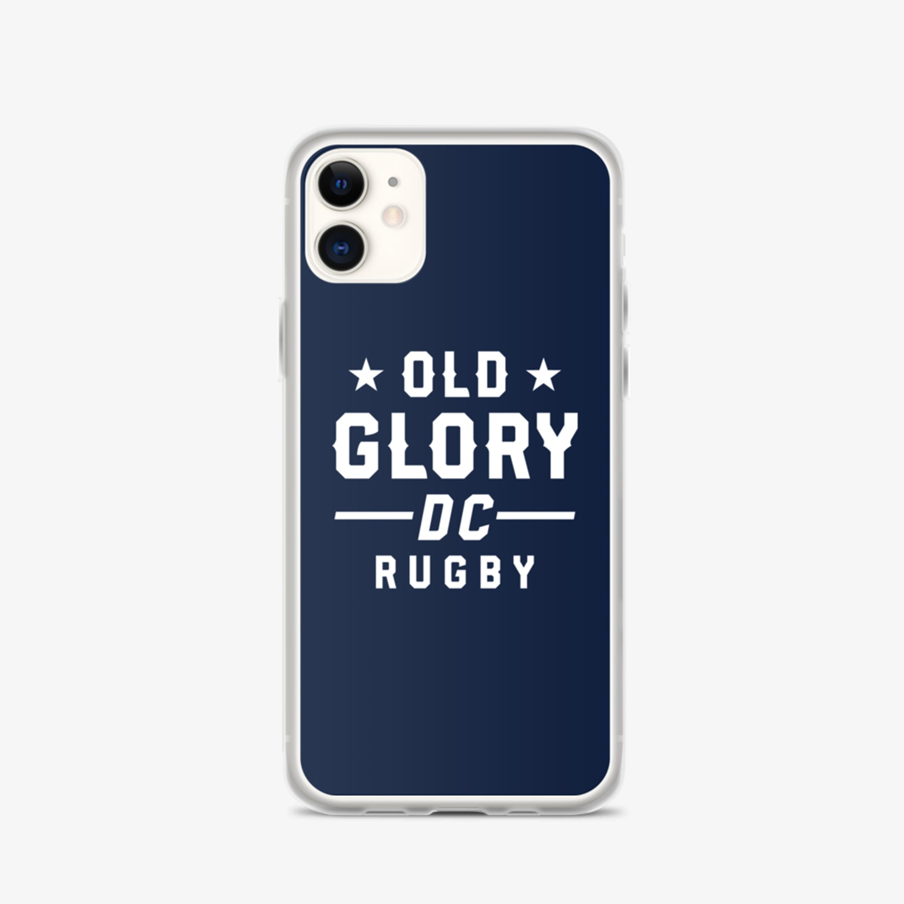 Old Glory DC Phone Cases World Rugby Shop