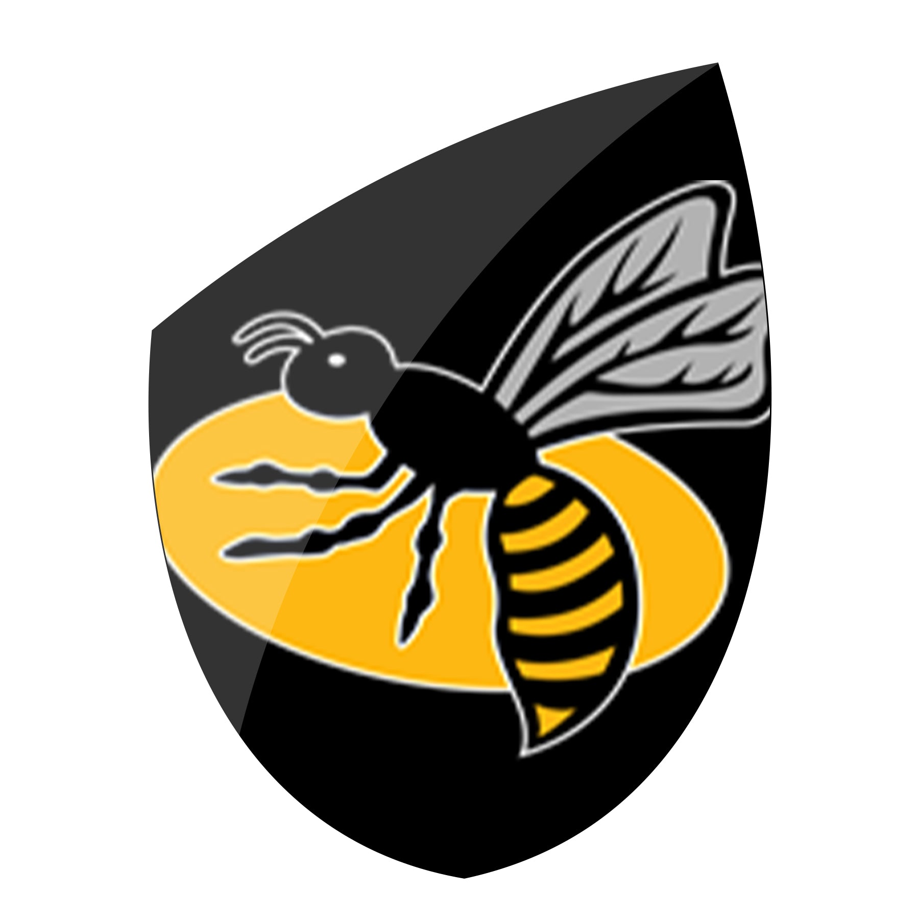 Exclusive Wasps Rugby Gear