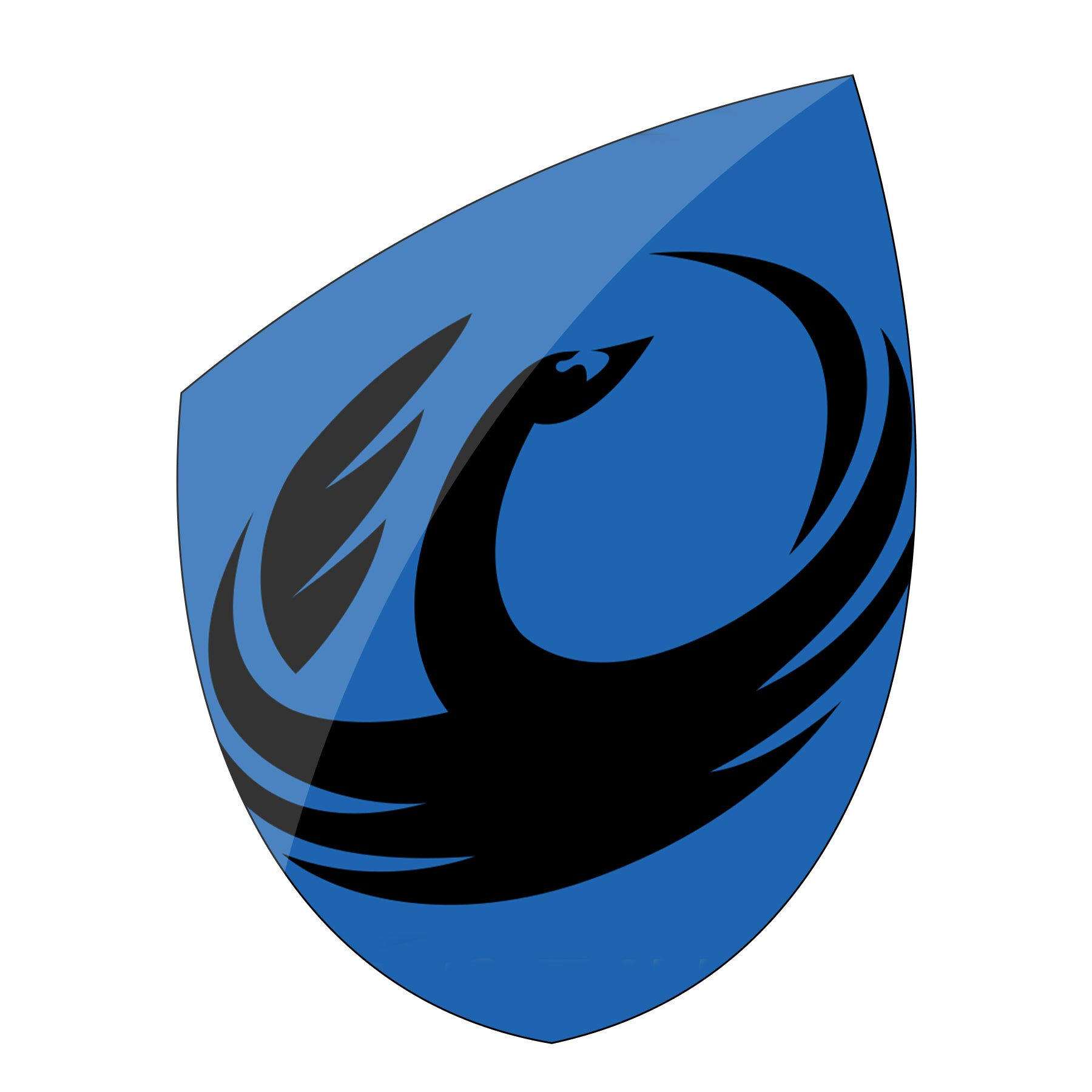Exclusive Western Force Rugby Gear
