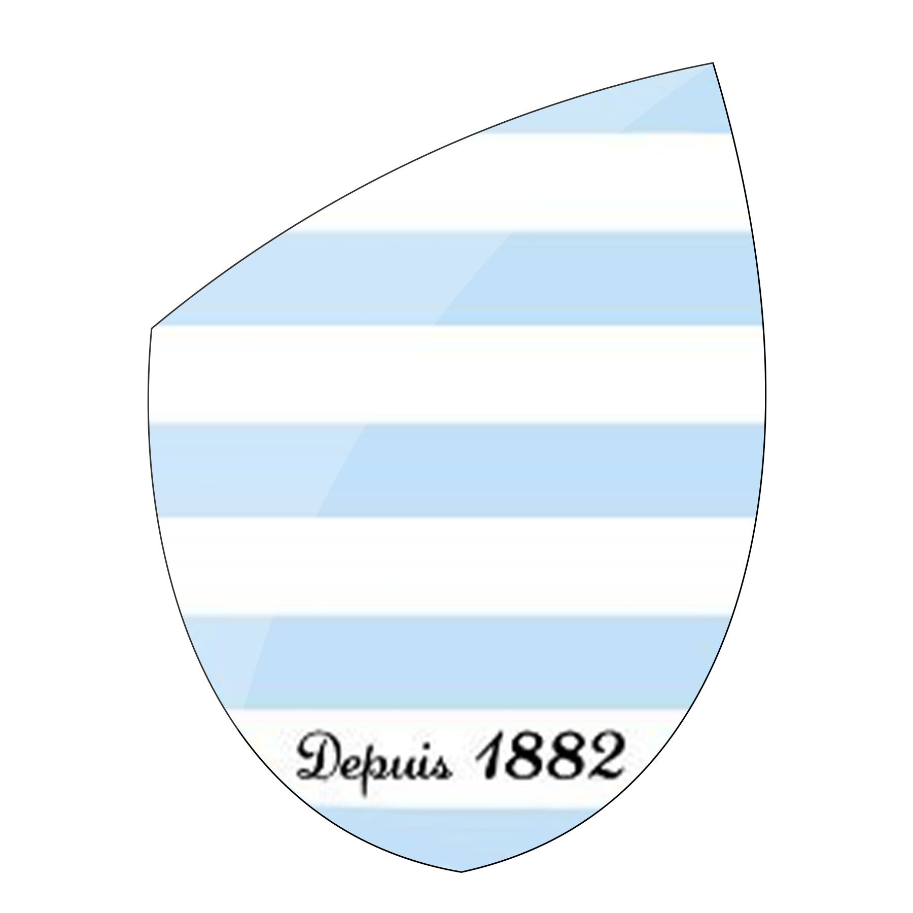 Exclusive Racing 92 Rugby Gear