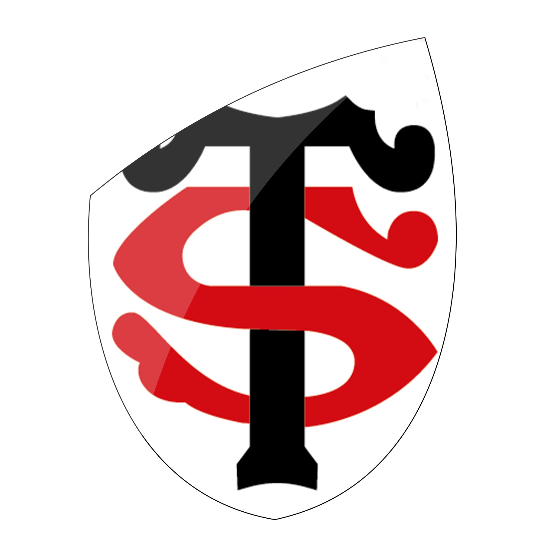Exclusive Stade Toulousain Rugby Gear