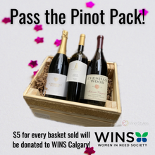 Load image into Gallery viewer, Pass the Pinot Pack!