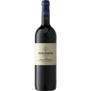 Morgenster, 2008 Reserve