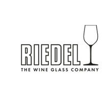 Load image into Gallery viewer, Riedel Merlot Decanter (1440/14)