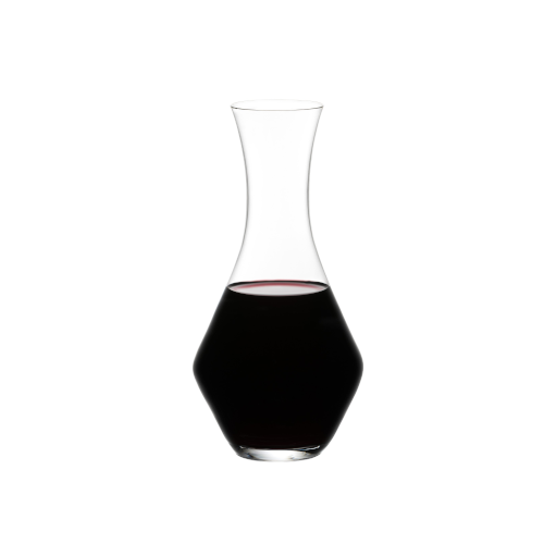 Riedel Merlot Decanter (1440/14)