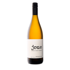 Averill Creek, Joue (2018 Field Blend)