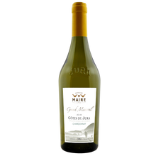 Load image into Gallery viewer, Domaine Maire - Grand Mineral, Chardonnay