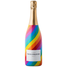 Load image into Gallery viewer, True Colours Cava Brut