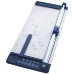 CARL TRIMMER A2 DC250 20 SHEETS@Free Delivery National Wide