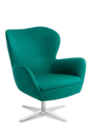 Office chair Abbey @Free delivery