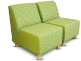 Apollo Chair Commercial Sofa NZ Made