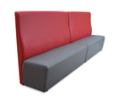 Aspire Sofa Chair