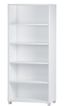 Bookcase   @ free delivery