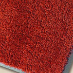 ClassicPlus indoor entrance Mat@ free delivery