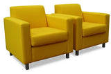 Cosmo sofa made nz
