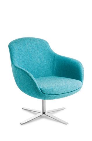 Office Chair Davina @Free delivery