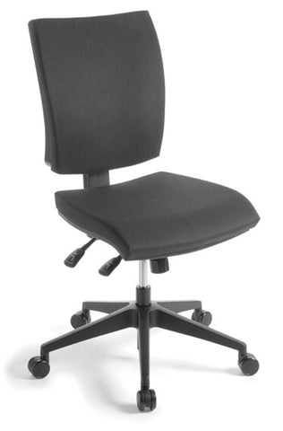 Office chair Edge @Free delivery
