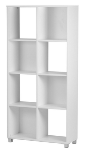 Cubby Hole 8 Cube @ free delivery