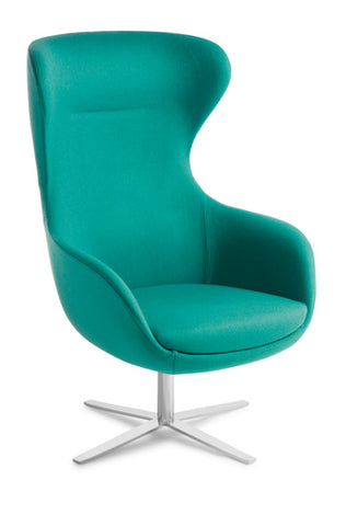 Office chair Elizabeth @Free delivery