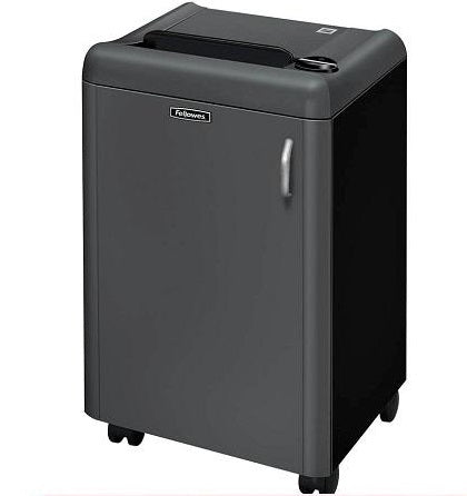 Fellowes 1050HS High Security Shredder Free Delivery