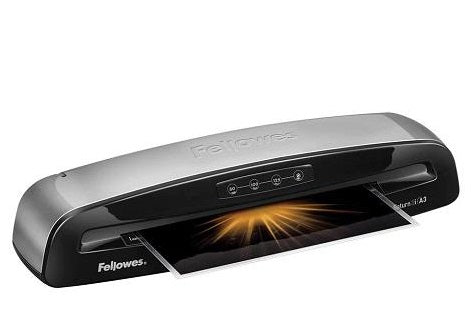 Fellowes Saturn 3i A3 Laminator