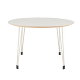 Konfurb Fly Table – 1200mm Round